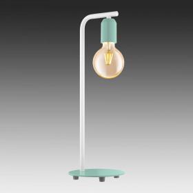 Лампа настольная Eglo Adri-P 49119