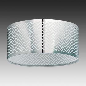 Светильник потолочный Eglo Leamington 1 49161