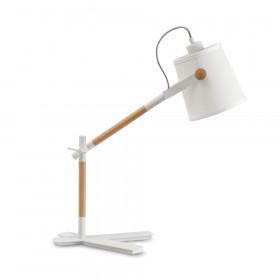 Лампа настольная Mantra Nordica 4922