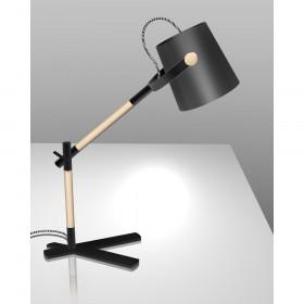 Лампа настольная Mantra Nordica 4923