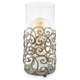Лампа настольная Eglo Vintage 49274