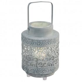 Лампа настольная Eglo Vintage 49275