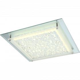 Светильник потолочный Globo Liana 49302