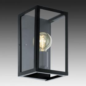 Светильник настенный Eglo Charterhouse 49394