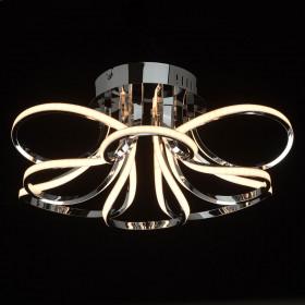 Светильник потолочный DeMarkt Аурих 496017608