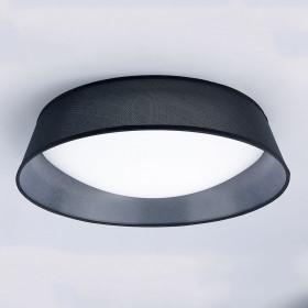 Светильник потолочный Mantra Nordica E 4966E