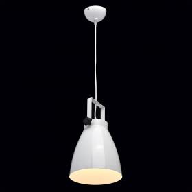 Люстра MW-Light Хоф 4 497011601