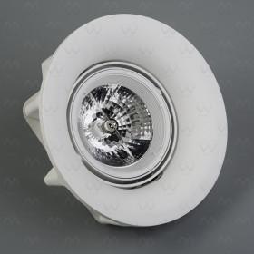 Светильник точечный MW-Light Барут 499010601
