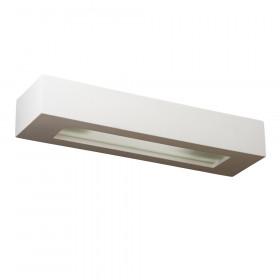 Светильник настенный MW-Light Барут 499022502