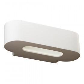 Светильник настенный MW-Light Барут 499022701