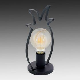 Лампа настольная Eglo Coldfield 49909