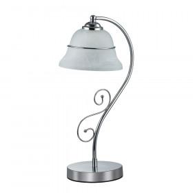 Лампа настольная Lumion Nevia 3021/1T