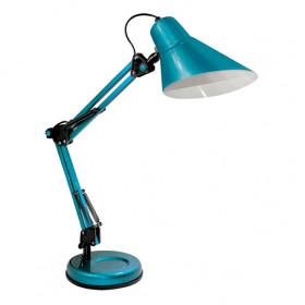 Лампа настольная Viokef Edgar 4115301