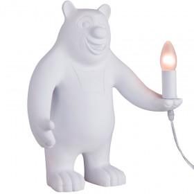 Лампа настольная Favourite Cunguro 2018-1T