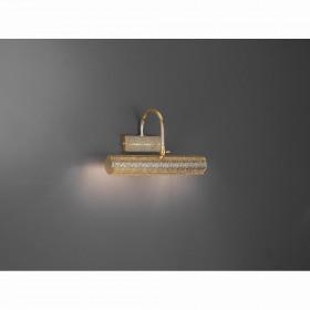 Подсветки для картин La Lampada WB 450/2.26