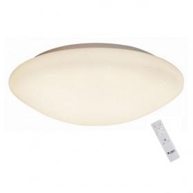 Светильник потолочный Omnilux Berkeley OML-43017-100
