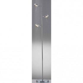 Торшер MW-Light Ральф 675041903