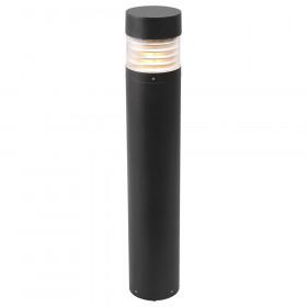 Уличный фонарь MW-Light Уран 803040201