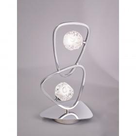 Лампа настольная Mantra Lux 5018