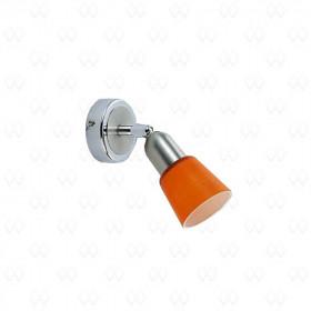 Спот MW-Light Мона504021601
