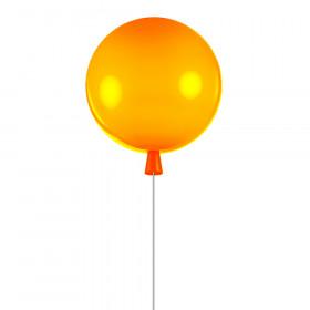 Светильник потолочный Loft It Memory 5055C/S orange