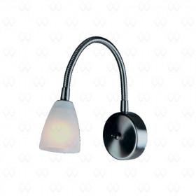 Бра MW-Light Милена 508020101