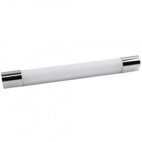 Светильник настенный MW-Light Аква 509022801