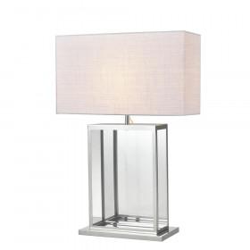 Лампа настольная Vele Luce Vicenza VL4083N21