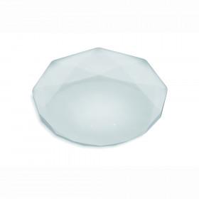 Светильник настенно-потолочный Mantra Diamante 5113