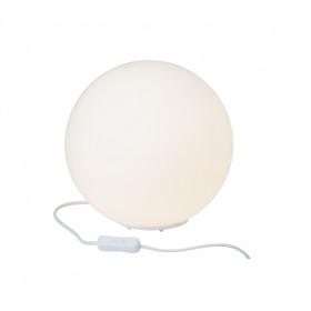 Лампа настольная Brilliant Timo 51848/05