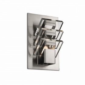 Светильник настенный Odeon Light Arno 2026/1W