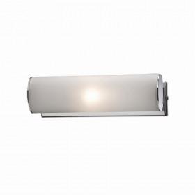 Светильник настенный Odeon Light Tube 2028/1W