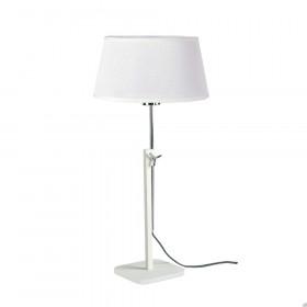 Лампа настольная Mantra Habana 5320+5322