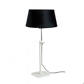Лампа настольная Mantra Habana 5320+5323