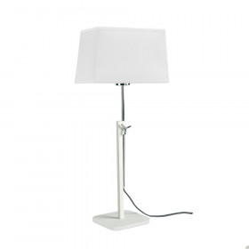 Лампа настольная Mantra Habana 5320+5324