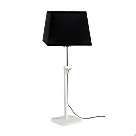 Лампа настольная Mantra Habana 5320+5325