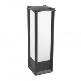 Уличный фонарь LEDS C4 Mark 55-9298-Z5-M3