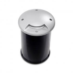 Светильник точечный LEDS C4 Xena 55-9422-34-M3