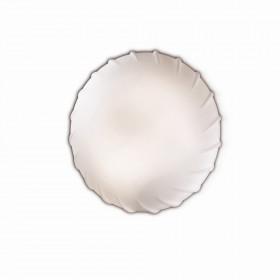 Светильник настенный Odeon Light Opal 2247/1C