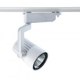 Трековый светильник DeMarkt Техно 550011201