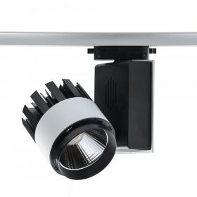 Трековый светильник DeMarkt Техно 550011301