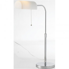Лампа настольная LampGustaf Austin 550326