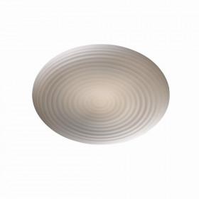 Светильник настенно-потолочный Odeon Light Clod 2178/2A