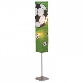 Торшер Brilliant Soccer 56258/74