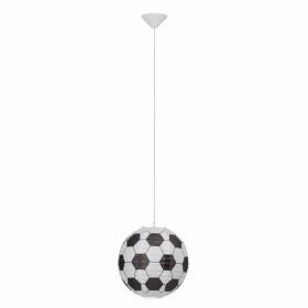 Люстра Brilliant Soccer 56299P74
