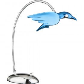 Лампа настольная Globo Bird 56671-1T