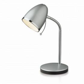Лампа настольная Odeon Light Luri 2330/1T