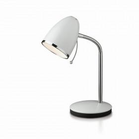 Лампа настольная Odeon Light Luri 2329/1T