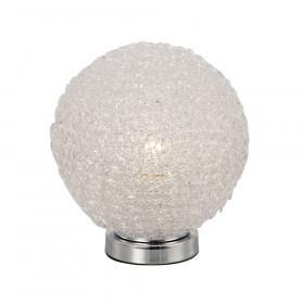 Лампа настольная Mantra Bola 5713