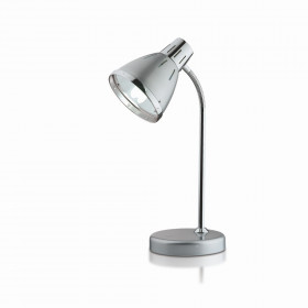 Лампа настольная Odeon Light Hint 2222/1T